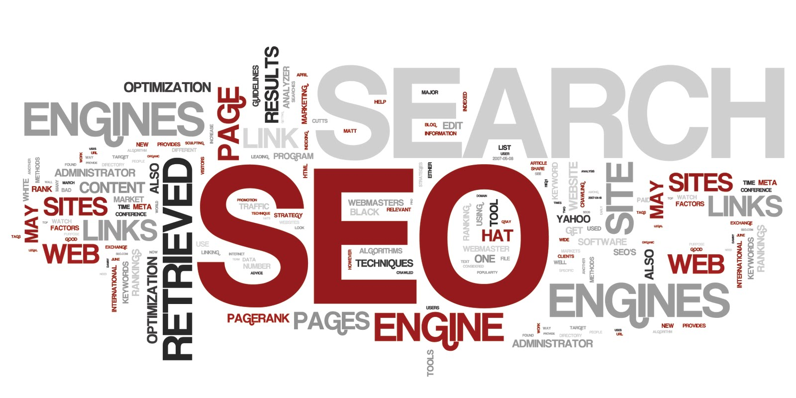 Image result for how do we rankour site  Seo